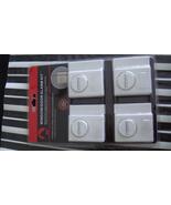 Doberman window/door alarm kit - $35.00