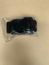Sharp GX-BT9X Large Portable Bluetooth BoomBox Speaker,Black STRAP ONLY!! - $21.77