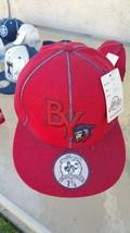 American Professional Football League Boston Yankees Baseball Hat 7 7/8 - $22.33