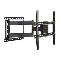 """Atlantic Premium TV Mount Bracket - For 37"""" to 84"""" LED, LCD, OLED Flat S... - $153.16"""