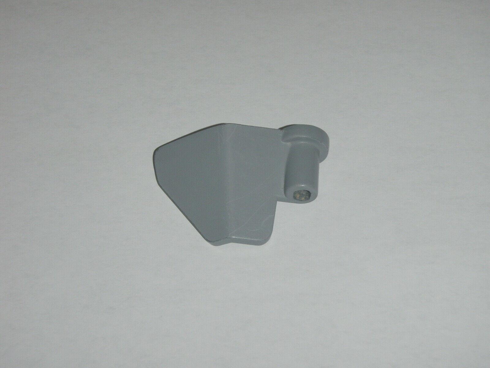 Farberware Bread Maker Original Paddle for Models FTR700 (OEM) FTR700DL (2)