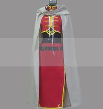 Gintama Timeskip Arc Kagura Cosplay Costume Buy - $110.00