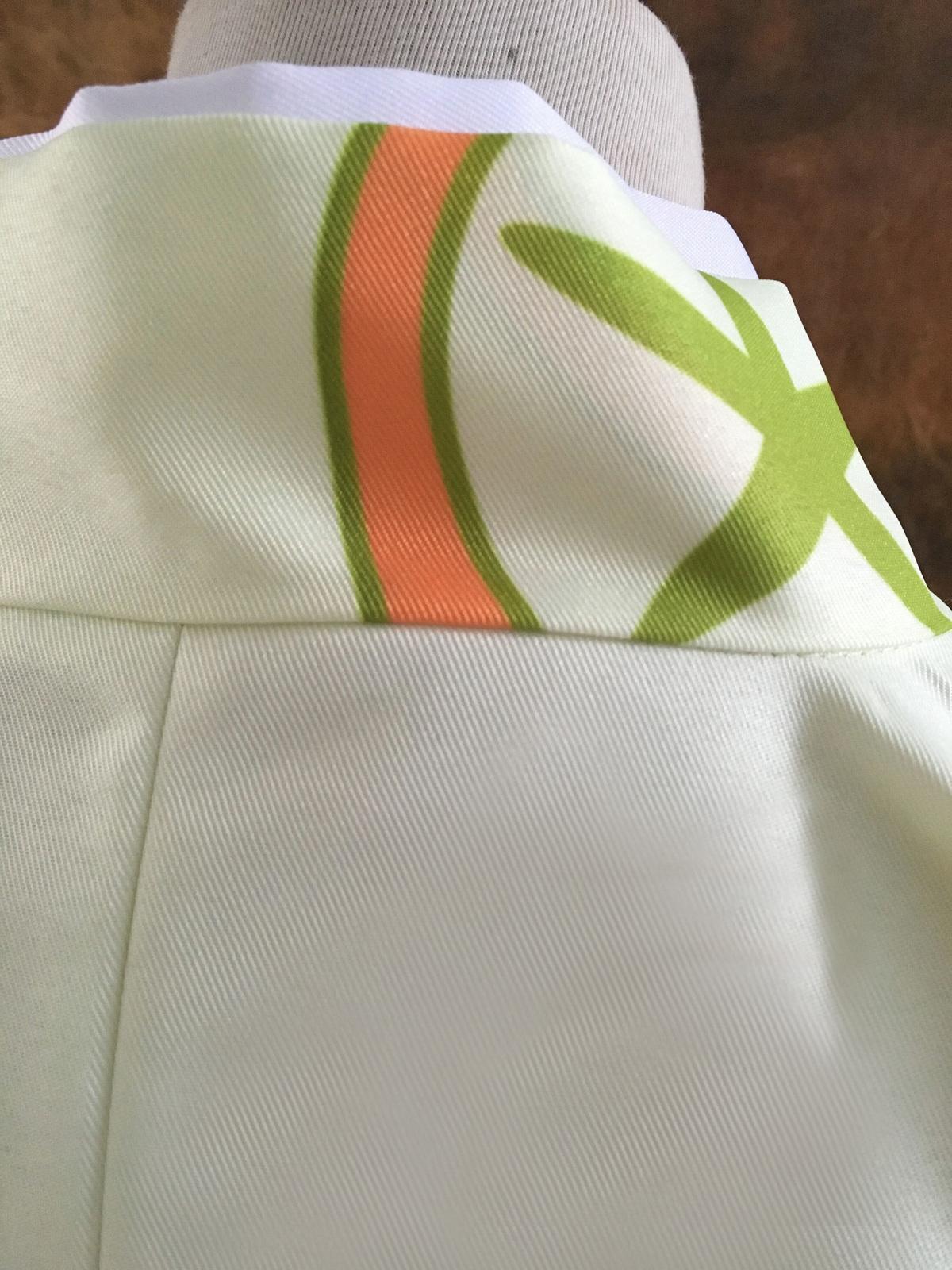 Gintama Dekoboko Arc Souko Okita Cosplay Kimono Buy