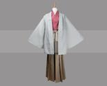Gintama sougo okita cosplay kimono thumb155 crop