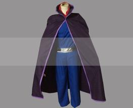 Gintama Mutsu Cosplay Costume Buy - $115.00
