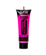 Paintglow_pink_hair_gel_thumbtall