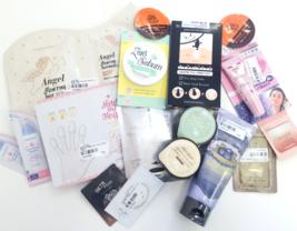 Best Korean Skincare Samples 20-Piece Korean Asian Beauty Sample Box - $42.00