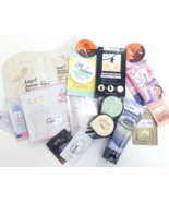 Best Korean Skincare Samples 20-Piece Korean Asian Beauty Sample Box - $42.00
