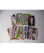 Major League Baseball Upper Deck 2007 Series 2 Trading Cards (lot # 13) - $0.00