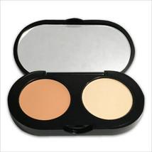 Bobbi Brown Creamy Concealer Kit - Sand - $31.68