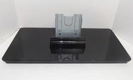 "Philips-Magnavox-Element 50"" TV Pedestal Stand (A21U0UD) {P852} - $44.54"