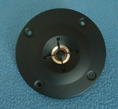 Sony 1-529-256-11 Tweeter From Sony SS-MB215 Speakers, one (two available) - $30.51
