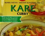 Indofood curry02 thumb155 crop