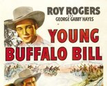 Young buffalo bill filmposter1 thumb155 crop
