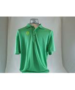 Men's Izod Perform X Golf Shirt XL - $27.10