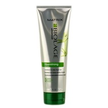 Matrix Biolage Advanced Fiberstrong Intra Cylan... - $13.52