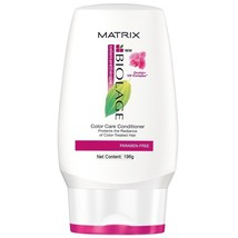 Matrix Biolage Colorcare Conditioner - $14.04