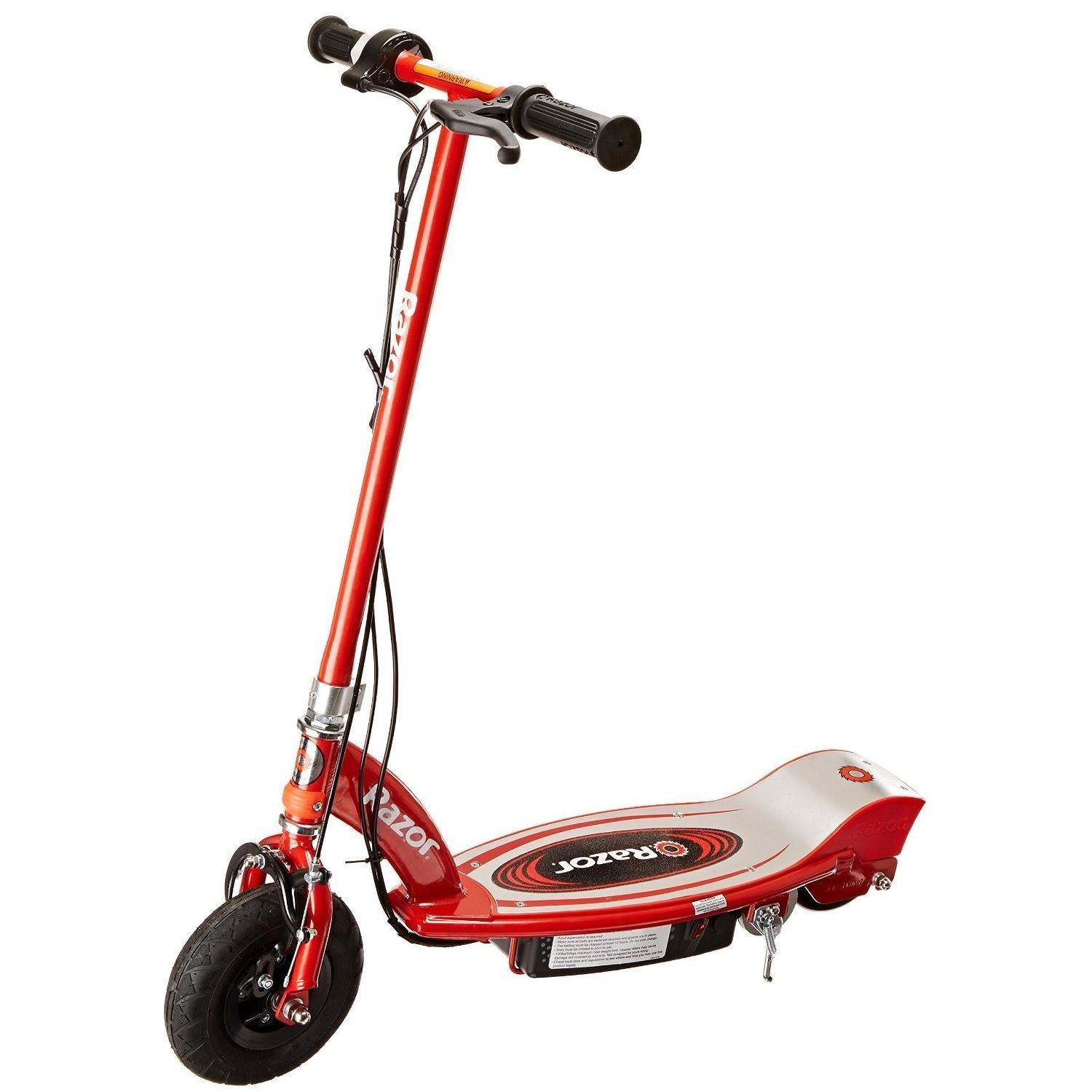 Electric scooters kids for teens girls boys motorized for Motorized scooters for teenager