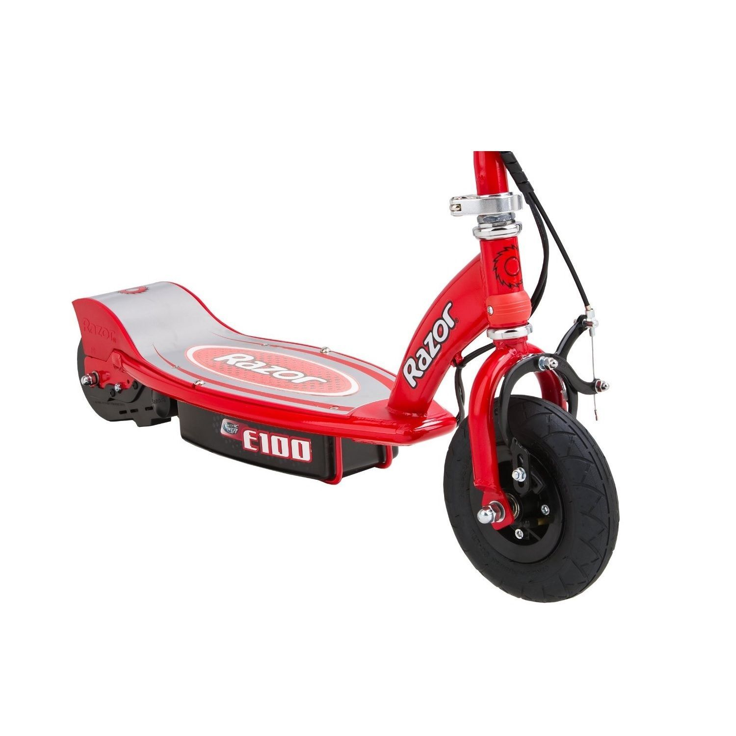 Electric scooters kids for teens girls boys motorized for Motorized scooter for kids