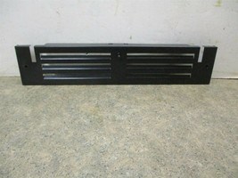 WHILRPOOL REFRIGERATOR WINE COOLER VENT PART # W10792296 - $28.00