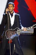 Adam Levine Maroon 5 in Concert 18x24 Poster - $23.99