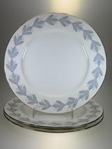 Aynsley Laurette Dinner Plates Set of 3 - $42.52