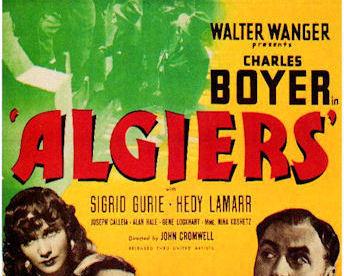 Algiers1938