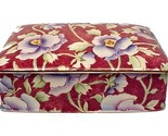 57087a royal winton grimwades june festival chintz candy cigarette jewel box thumb155 crop