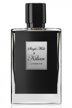 SINGLE MALT by KILIAN 5ml Travel Spray WHISKEY PLUM Harrods Exclusive Perfume