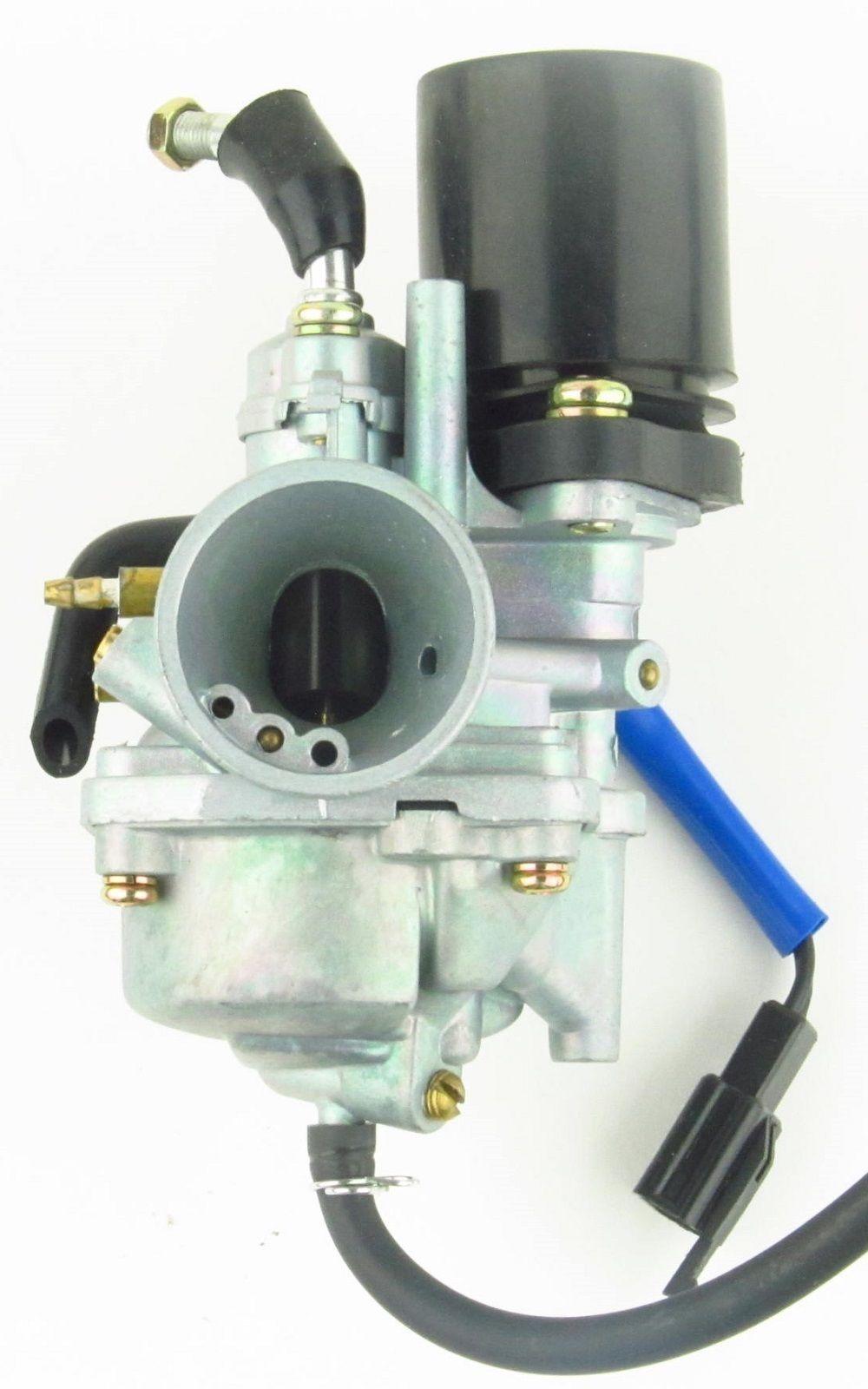 2 stroke atv quad buggy arctic cat 90 engine motor carburetor carb parts 90cc - parts & accessories chinese 90cc atv wiring diagram 90cc atv engine diagram
