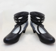 PMMM The Movie Rebellion Demon Homura Cosplay Shoes Buy - $60.00