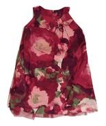 GAP Baby Girl's Summer Dress Size 3 years - $19.79