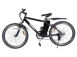 Electric Bicycle Alpine X Treme Electric Bicycles