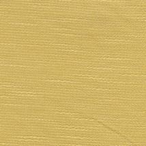 Longaberger Tarragon / Coaster Tote / Ivy Booking Basket Liner ~ Butternut - $9.75