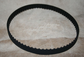 **NEW**  Belt Toothed BELT 126XL037 - $11.75