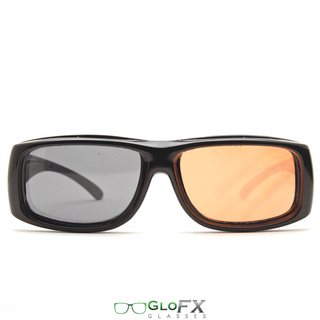 79a6c37f60 GloFX Diffraction Glasses – Interchangeable and 50 similar items