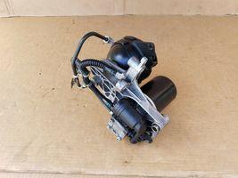2013 Dodge Dart Rallye Manual Trans Valve Pump Control Unit 68211428AA image 9