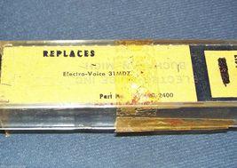 Electro-Voice EV 32D 31MD7 EV 31D CARTRIDGE NEEDLE for CBS SC-1D Astatic 17D 45D image 3