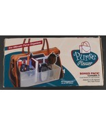 The Ultimate Purse Organizer by Purse Pleaser As Seen on TV - $18.80