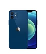 Iphone 12 blue select 2020.jpeg thumb200