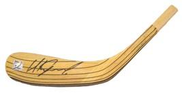 Tampa Lightning NIKITA KUCHEROV SIGNED Autographed HOCKEY Stick Blade AS... - $108.28