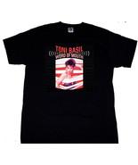 TONI BASIL Word Of Mouth T Shirt ( Men S - 2XL ) - $20.00+