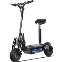 UberScoot 1000w Electric Scooter by Evo Powerboards - $599.00