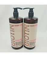 2X Leucadia Bath Co by SJ Creations Inc Biotin Shampoo & Conditioner 32o... - $59.95
