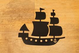 Sailboat- sailing ship- metal ship - £11.36 GBP+