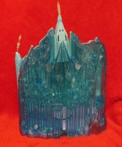 Disney Frozen Magical Lights Palace 2013 - $19.79