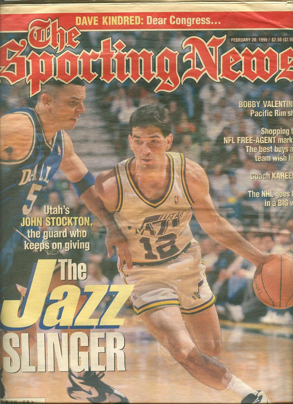 The sporting news feb.20 1995 001