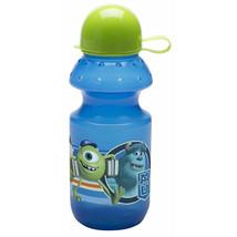 Monsters, Inc. 13 Oz Water Bottle - $3.95