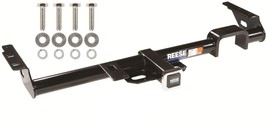 "2001 2003 Toyota Highlander Trailer Hitch All Styles  2"" Tow Receiver Reese New - $183.10"