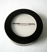 Peter Thomas Roth Anti-Aging Eye Illuminator 0.10 oz/2.8g  NEW - $14.99